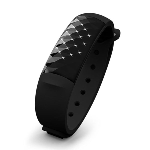 Original OAXIS Star 21 Bluetooth 4.0 Smart Bracelet