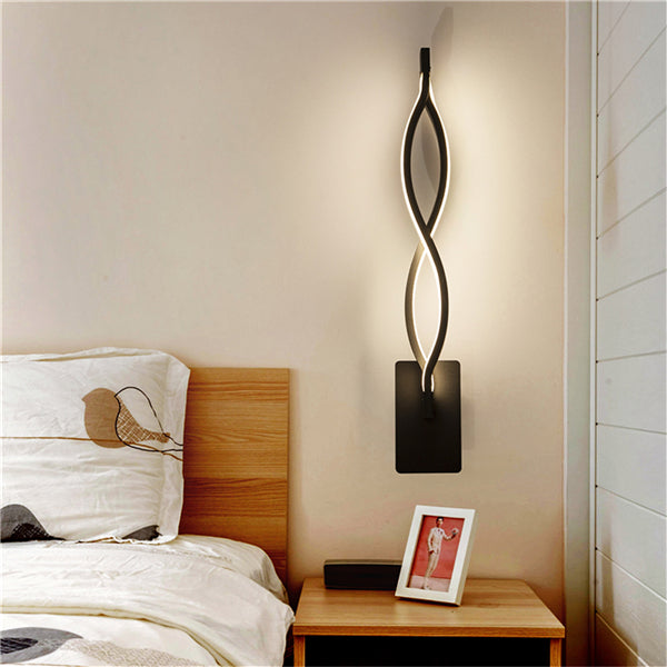 LED Ceiling Wall Indoor Fixture Light