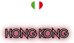 The Italian Club Hong Kong
