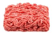 Tartare Monoportion Piedmontese Breed Beef Fassona La Granda 100g