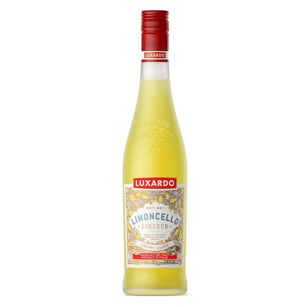 Luxardo Limoncello - 700ml