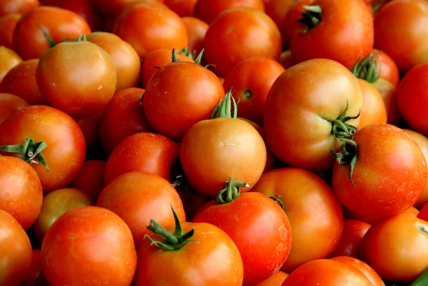 Tomatoes gr200