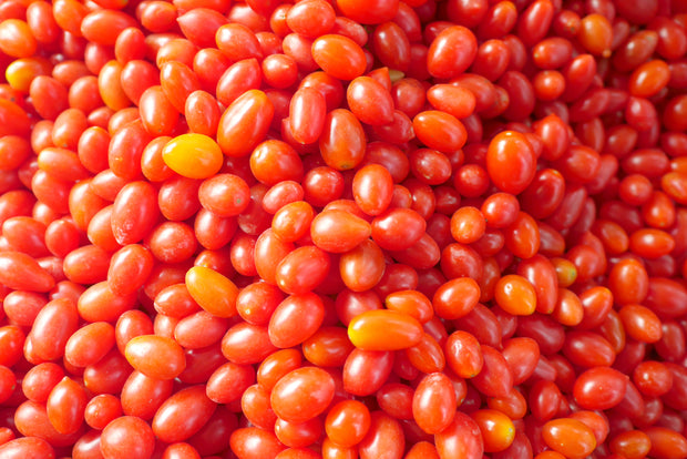 Cherry Tomatoes gr200