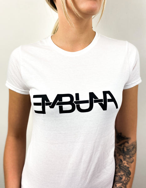 EMBUNA Lady - Shirt