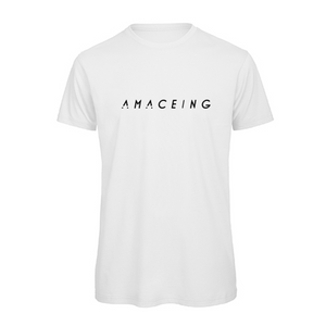 AMACEING - Shirt (big)