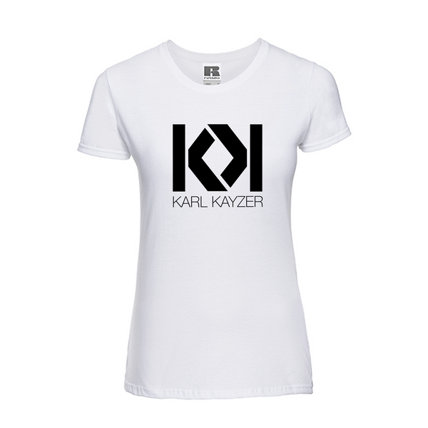 KARL KAYZER Lady - Shirt