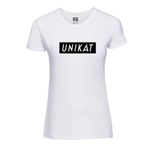 UNIKAT Lady - Shirt