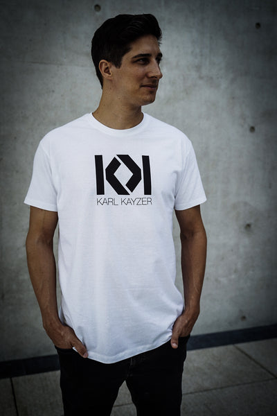 KARL KAYZER - Shirt