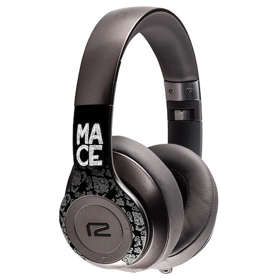 MACE - Wireless Headphones