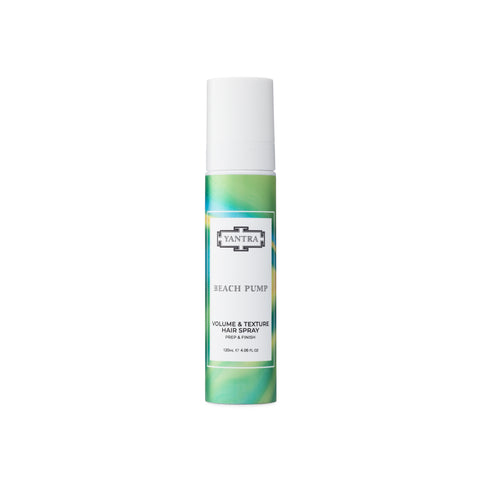 Beach Pump - Volumizing Texturizing Hairspray