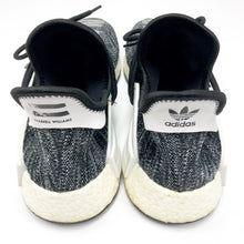 Load image into Gallery viewer, Adidas x Pharrell NMD Human Race Trail 'Oreo' AC7359