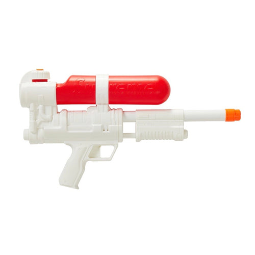 Supreme Super Soaker Water Blaster SS19
