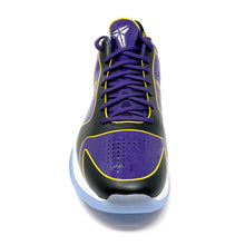 Load image into Gallery viewer, Nike Zoom Kobe 5 Protro '5x Champ' CD4991 500