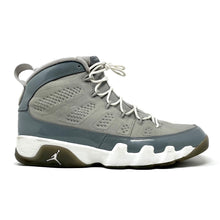 Load image into Gallery viewer, Air Jordan 9 Retro 'Cool Grey' 2012 302370 015