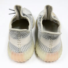 Load image into Gallery viewer, Adidas Yeezy Boost 350 V2 'Lundmark Non-Reflective' FU9161