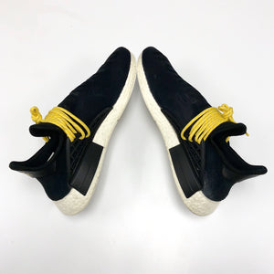 Adidas NMD Human Race x Pharrell 'Black' BB3068