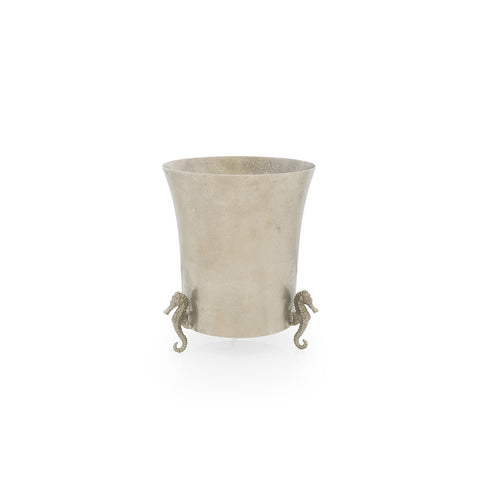 Ocean Reef Ice Bucket - MaisonBeach