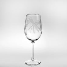 Dragonfly 12oz. White Wine Glasses-Set of 4 - MaisonBeach