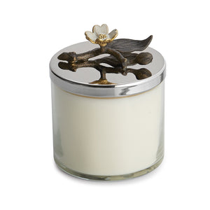 Dogwood Candle - MaisonBeach