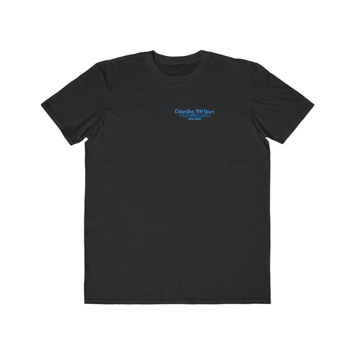 Men's Lightweight Fashion Tee - MaisonBeach