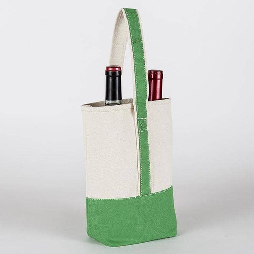 ShoreBags - Wine Bag