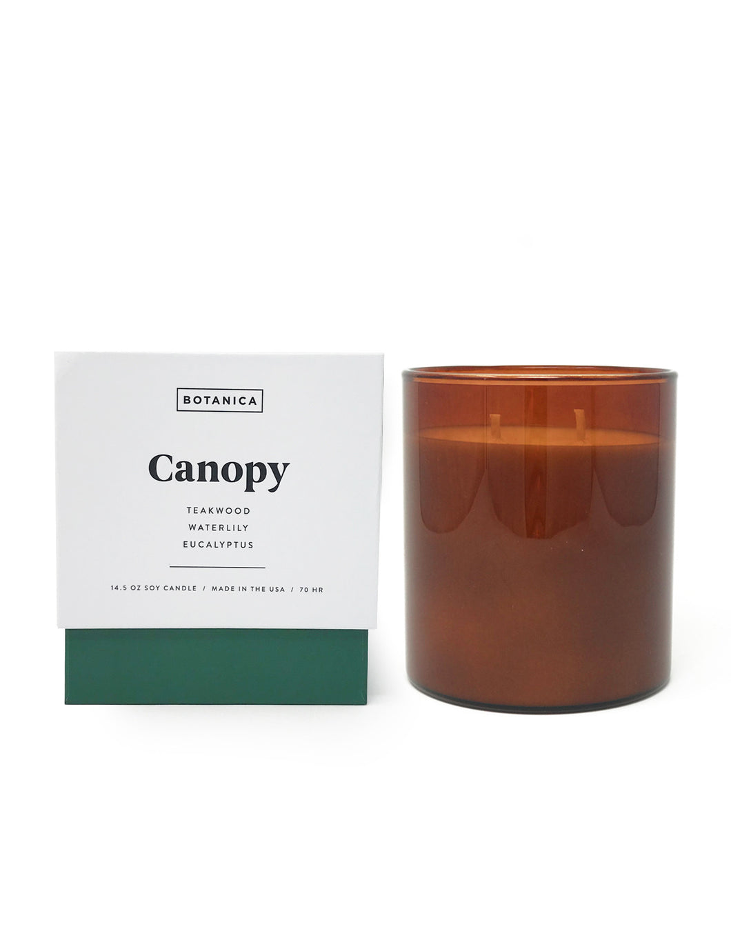 Canopy 14.5oz - MaisonBeach