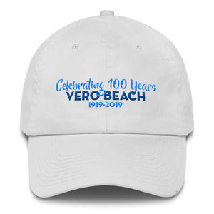 Celebrate 100 Years of Vero Beach - MaisonBeach