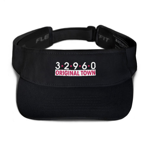 32960 Visor - MaisonBeach
