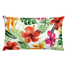 Vero Beach Throw Pillow - MaisonBeach