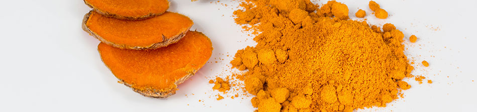 How to Choose the Best Curcumin Supplement – And Why It Matters