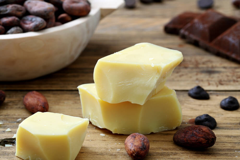 What Is Cacao Butter And How Is It Made?