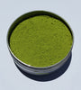 Start your day with Japanese Stone Ground Organic Matcha