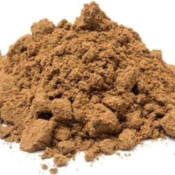 Image of Agaricus Blazei Mushroom Extract Powder