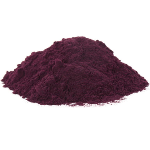 Acai Berry Freeze Dried Organic Superfoods Australia
