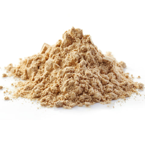 Image of Black Maca Powder