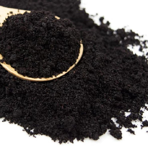 Image of Elderberry Powder Freeze Dried