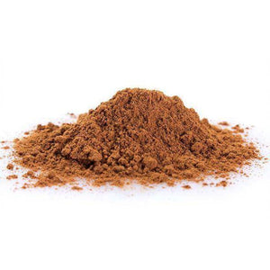 Fulvic Acid Trace Mineral Powder