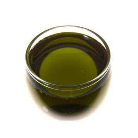 Tasmanian Hemp Seed Oil 500ml - Organic Cold Pressed 100% Australian Hemp