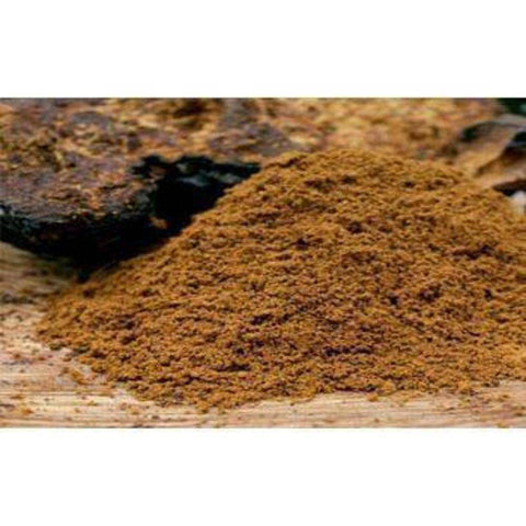 Image of Shilajit Extract Powder