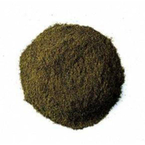 Image of Neem Meal, Kelp Meal and Hemp Meal Superfood for Gardening