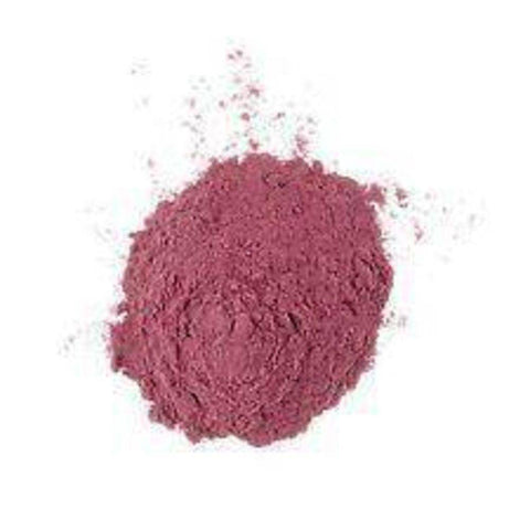 Acai Berry 4:1 Organic Extract Powder