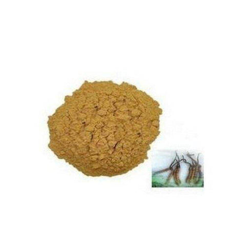 Image of Cordyceps Sinensis 15:1 Extract Powder