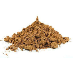 Cordyceps Sinensis 15:1 Extract Powder