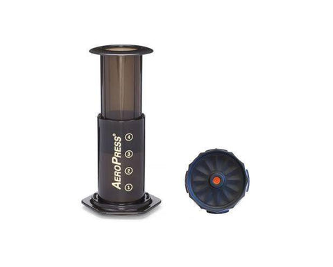 Image of Aerobie Aeropress Coffee Maker