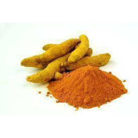 Curcumin + Piperine Extract