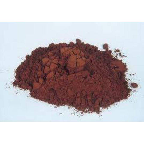 Image of Reishi Mushroom Cracked Cell Wall Spore Powder