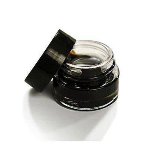 Shilajit Resin Oil