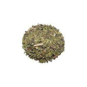 Super Tea - Peppermint, Spearmint, Licorice, Marsh mellow,  Nettle