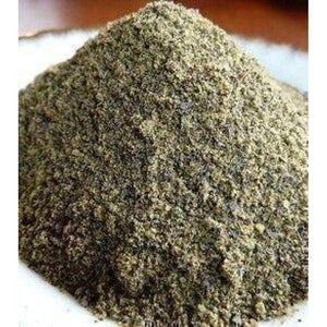 Neem Meal, Kelp Meal and Hemp Meal Superfood for Gardening