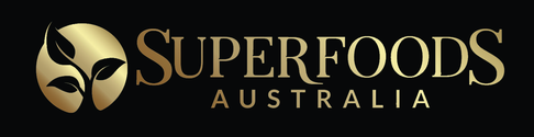 Superfoods Australia